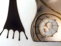 Loft Design 11. Kortárs Művészeti Fesztivál Bubutímár Éva