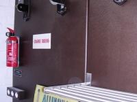 Loft bútor Konyha 6