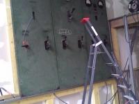 Loft bútor Konyha 2
