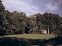 Window House in Virginia