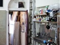 Adriane Strampp's home