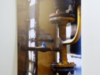 Loft design nagyméretű képek large images große Bilder dibond dekoráció dekoration decoration