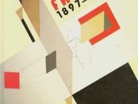 Loft design Bauhaus kiállítás exhibition Ausstellung Pécs Molnár Farkas