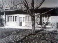 Loft design Bauhaus kiállítás exhibition Ausstellung Pécs Forbát Alfréd