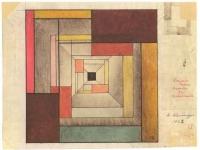 Loft design Bauhaus kiállítás exhibition Ausstellung Pécs Weininger Andor