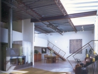Loft design Converted spaces 6