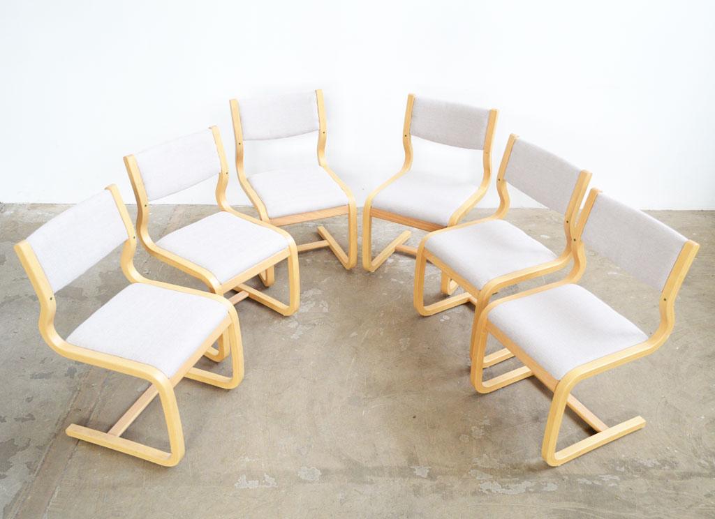 Loft Design étkezőszék Dolgozószék Working Chair Dining Chair Arbeitsstuhl  Esszimmerstuhl Dán Szék Danish Chair Danish Stuhl