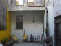 Loft design Építészek loft lakása 8