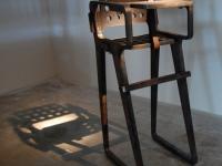 Loft design Tom Dixon industrial 3