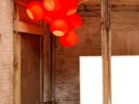 Loft design Tom Dixon industrial 4