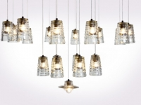 Loft design Tom Dixon industrial 6