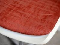 Loft design forgószék Drehstuhl swivel chair étkezőszék dining chairs Esszimmerstühle Centa Oskar Winkler ipari industrial industriell shabby chic rusty style artkraft