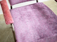 Loft design fotel armchair Liegestuhl im Epochen olvasófotel Lesesessel reading chair ipari industrial industriell shabby chic rusty style artkraft