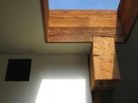 Loft design loft interior gray pants