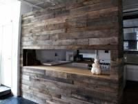 Loft design Ékszertervező loft műterme 4