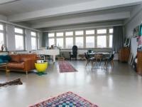 loft design loft enteriőr  loft spaces industrial spaces industrial studio industrial vintage furnitures design, Hamburg