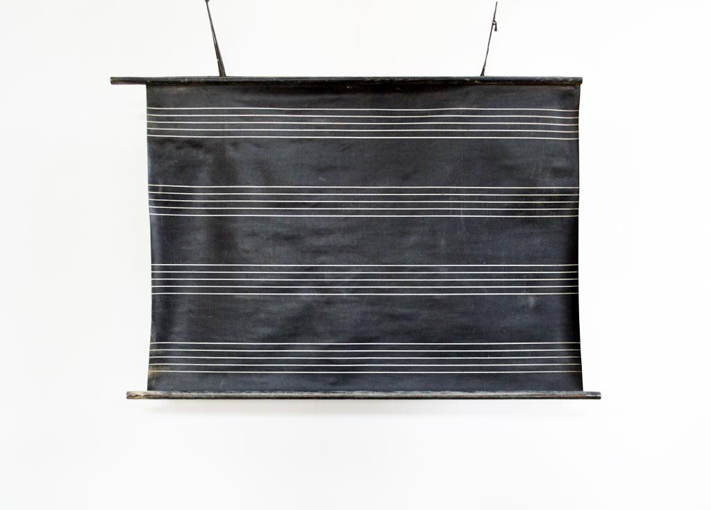 Alte sthle dekorieren deko selbst gemacht fr garten galerie vorhang fresko kr utergarten - Laterne dekorieren fruhling ...