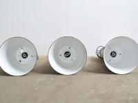 Loft design ipari hatalmas csehszlovák csarnoklámpa industriell Tschechoslowakische riesigen Halle Lampe industy Czechoslovak huge hall lamp