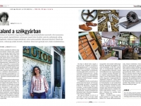 hetivalasz_2012-05-_artkraft_0