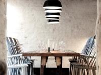 Höst Restaurant copenhagen