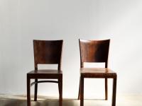 Loft design art deco Bürostuhl office chair irodai szék étkezőszék Esszimmerstuhl dining chair dolgozószék working chair Arbeitsstuhl ipari industrial indusriell shabby chic rusty style artkraft