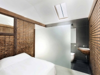 Loft design converted spaces umgewandelt Bereiche AR Design Studio
