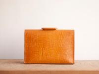 Loft deisgn bag Man Briefcase leather Leder Aktentasche Vintage Retro férfi Aktatáska bőr