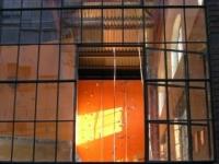 Loft design Régi gyárépület Miskolc csavargyár 2
