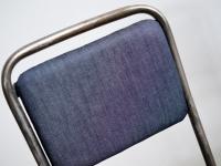 Loft design Ipari szék industrial chair fabrik industrie stuhl dolgozószék working chair Arbeitsstuhl étkezőszék Esszimmerstuhl