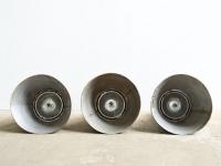 Loft design Régi ipari lámpa csarnoklámpa Fabrik Lampe Hallenlampe Industrie Industrial lamp