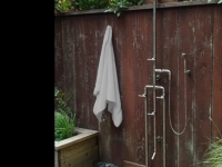 super-outdoor-shower