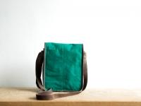 Loft design bag kisméretű válltáska small shoulder bag kleine Umhängetasche