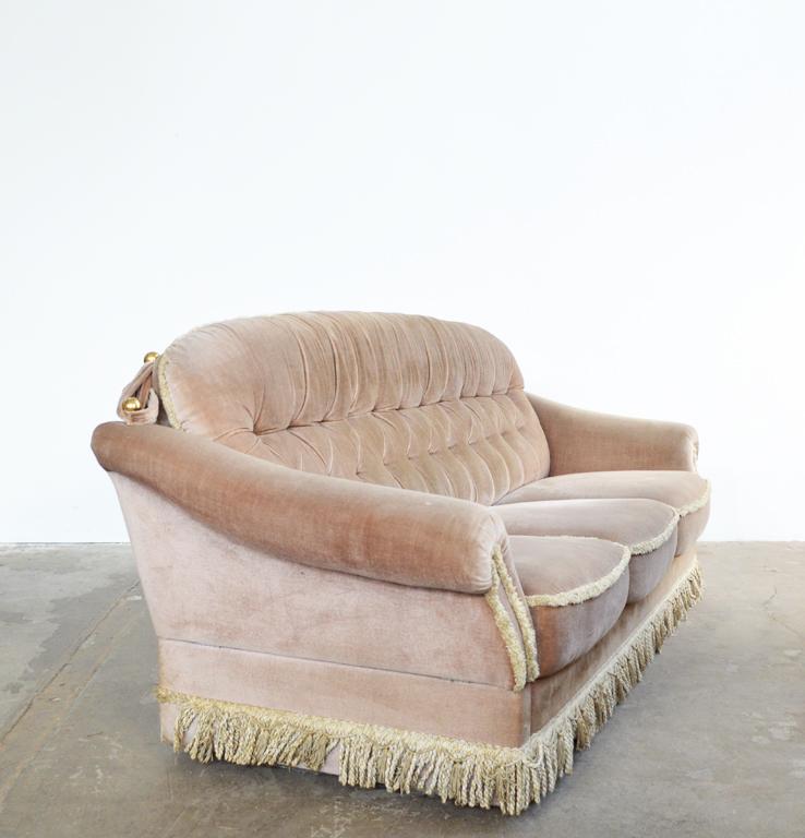 Klassische Sofas klassische sofas 2 st artkraft loftdesign