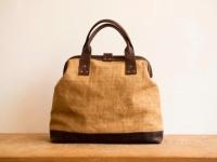 Loft design bag utazótáska travel bag Reisetasche kézitáska handbag Handtaschen original