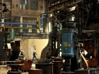 Loft design Régi gyár ipar Alte Fabrik old Factory
