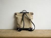 Loft design bag kerékpáros táska messenger férfi man recycled bike sack újrahasznosított wiederverwenden zsák Fahrradtasche