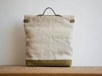 Loft design original kézitáska handbag Handtasche