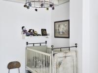 Loft design Elle artkaft Baracsi Katalin