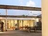 Loft design Loft ház kialakítása Converted loft house Werwandelte loft