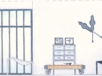Loftdesign Nappali 2