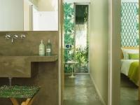 Loft design Home Hotel 5