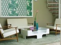 Loft design Home Hotel 6