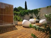 Loft design Home Hotel 10