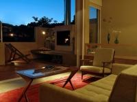 Loft design Home Hotel 8