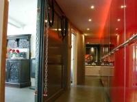 Loft design Régi gyár loft enteriőr Loft interior Innere