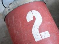 Loft design piros mennyezeti lámpa red ceiling lamp rote Deckenleuchte hengeres mennyezeti lámpa Runde Deckenleuchte round ceiling lamp