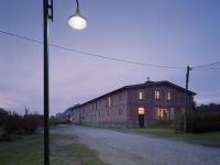 loft design artkraft industrial interior gyár loft factory industrie fabrik interior, elegant, warehouse, eclectic, eclectische, rustic, antique, vintage,barn, Scheune