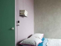 Loft design Színes loft Color loft Farbe Loft