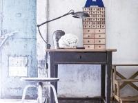 loft design loft enteriőr  loft spaces industrial spaces industrial studio industrial vintage furnitures ,vintage,  Loft, loftdesign, design,indusztrilális, industrial, original,