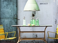 loft design loft enteriőr  loft spaces industrial spaces industrial studio industrial vintage furnitures ,vintage,  Loft, loftdesign, design,indusztrilális, industrial, original,